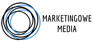 marketingowe media